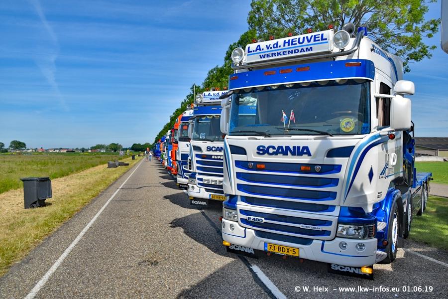 20190601-Truckshow-Nederhemert-00492.jpg