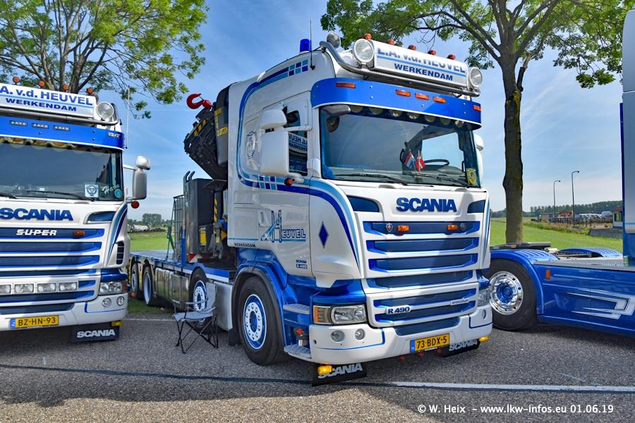 20190601-Truckshow-Nederhemert-00493.jpg