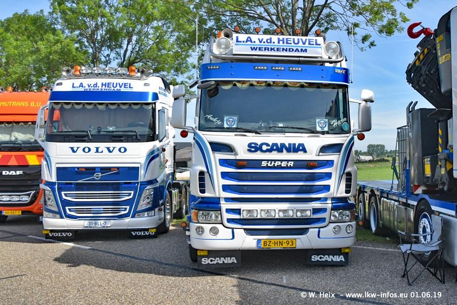 20190601-Truckshow-Nederhemert-00494.jpg