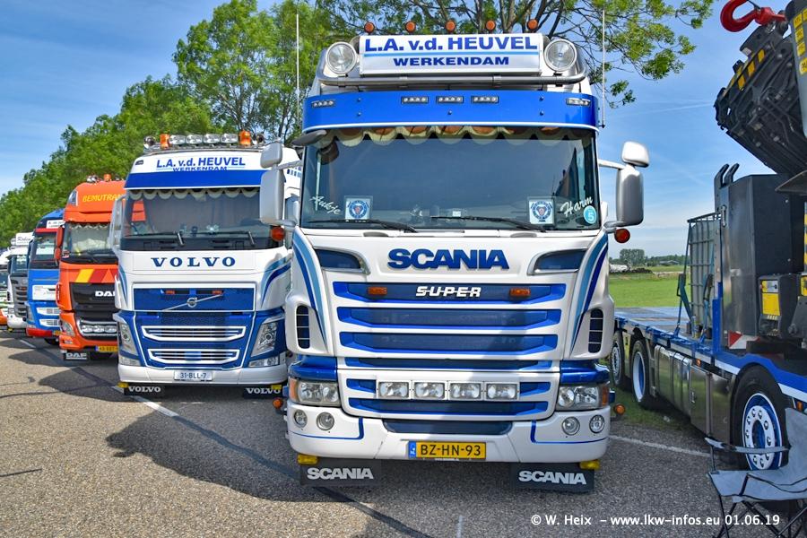 20190601-Truckshow-Nederhemert-00495.jpg