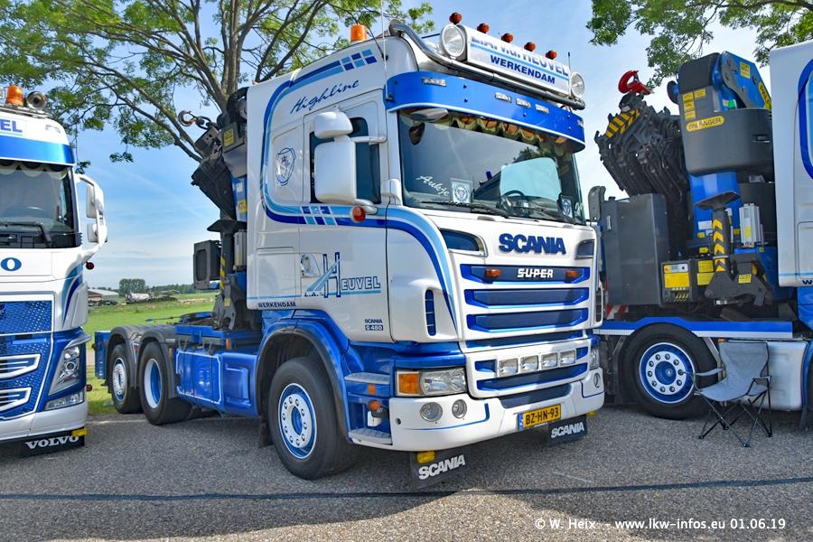 20190601-Truckshow-Nederhemert-00497.jpg
