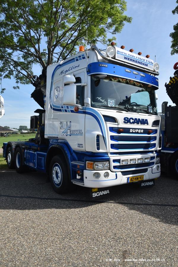 20190601-Truckshow-Nederhemert-00498.jpg