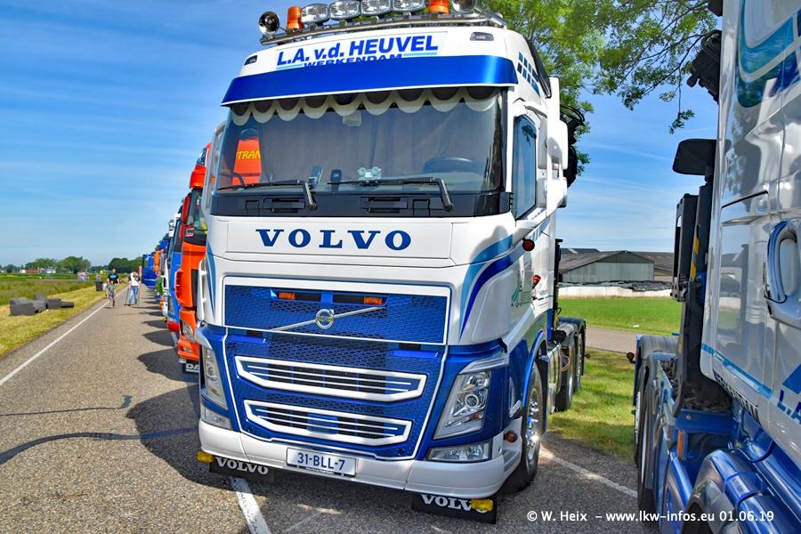 20190601-Truckshow-Nederhemert-00499.jpg