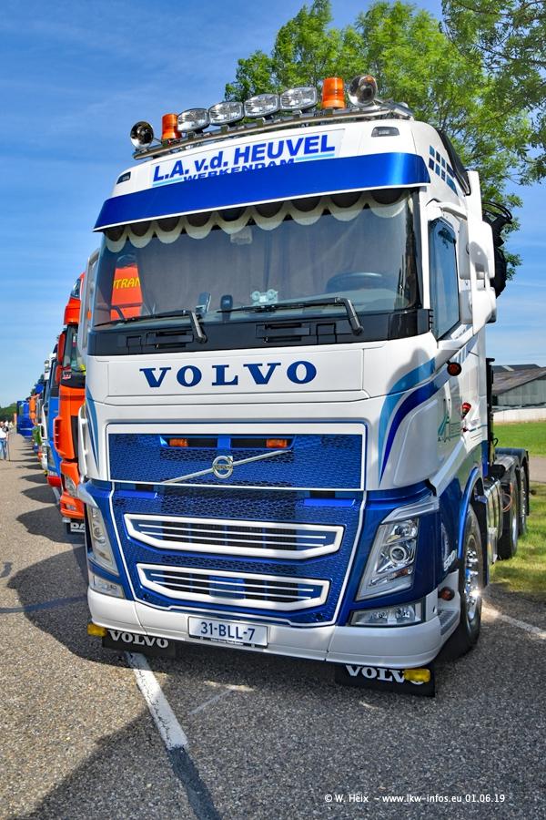 20190601-Truckshow-Nederhemert-00500.jpg