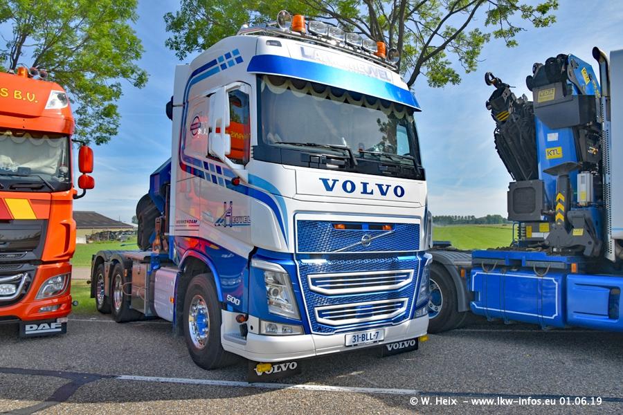 20190601-Truckshow-Nederhemert-00501.jpg