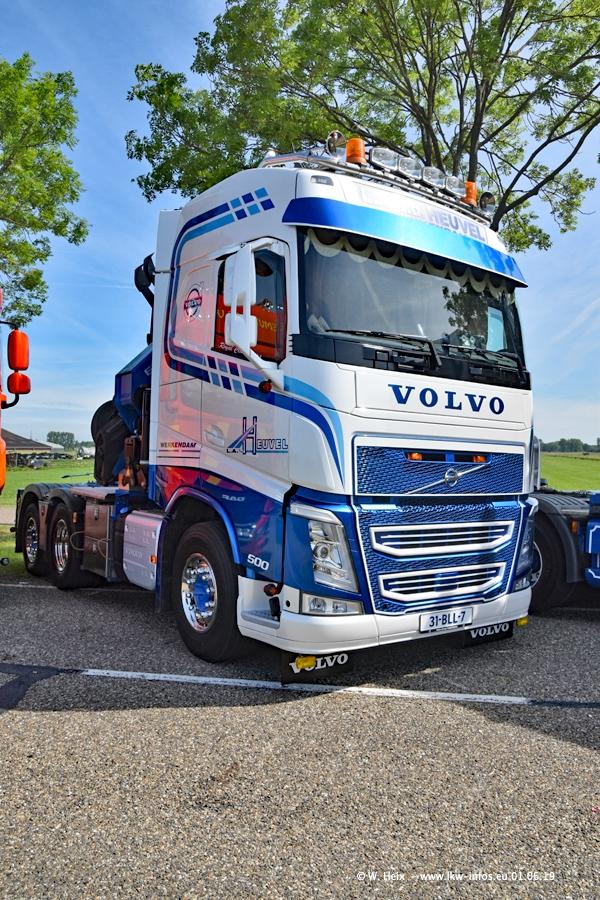 20190601-Truckshow-Nederhemert-00502.jpg