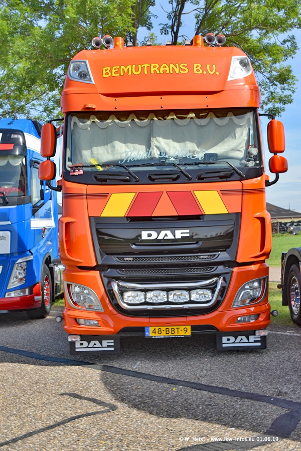 20190601-Truckshow-Nederhemert-00503.jpg