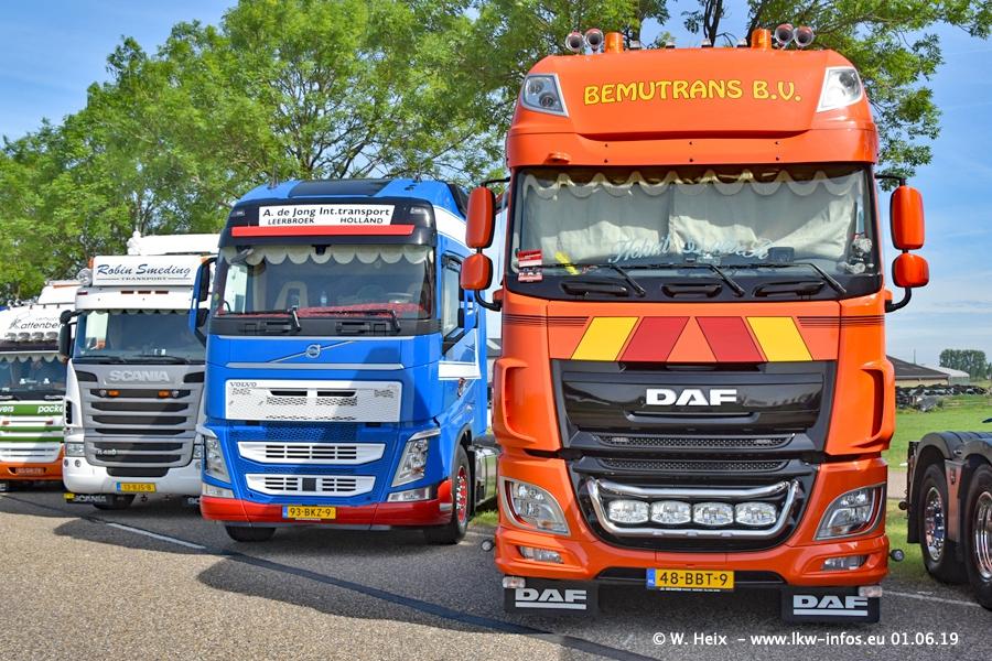 20190601-Truckshow-Nederhemert-00504.jpg