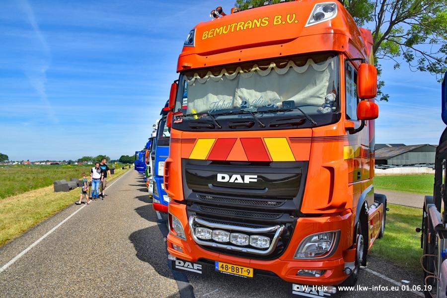 20190601-Truckshow-Nederhemert-00505.jpg