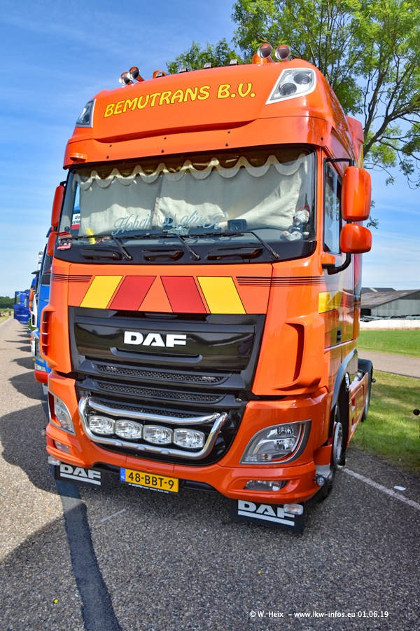 20190601-Truckshow-Nederhemert-00506.jpg