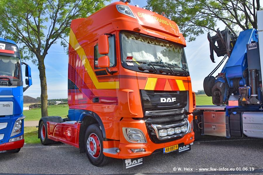 20190601-Truckshow-Nederhemert-00507.jpg