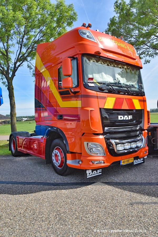 20190601-Truckshow-Nederhemert-00508.jpg