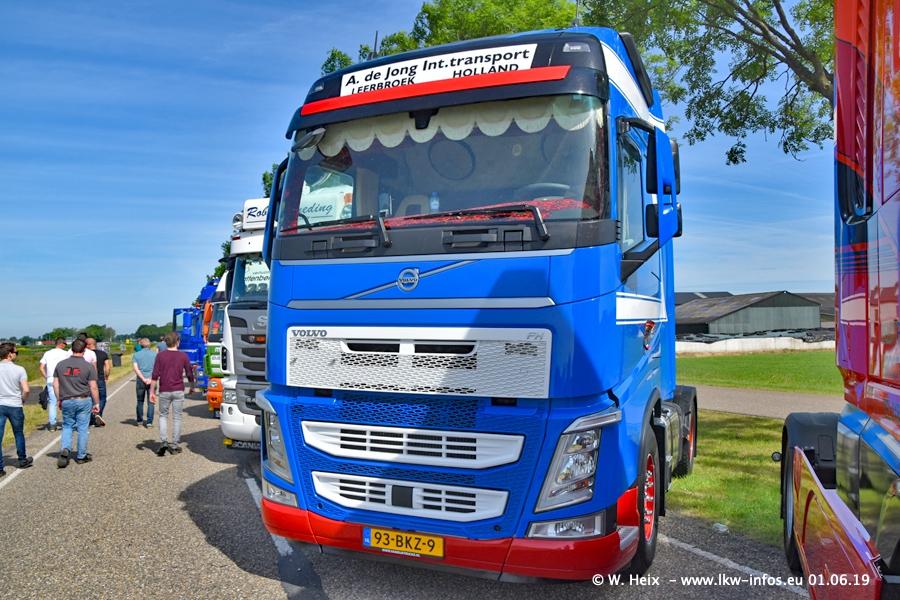 20190601-Truckshow-Nederhemert-00509.jpg