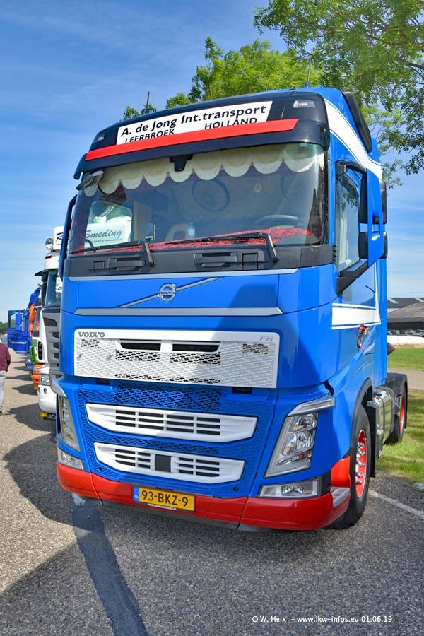 20190601-Truckshow-Nederhemert-00510.jpg