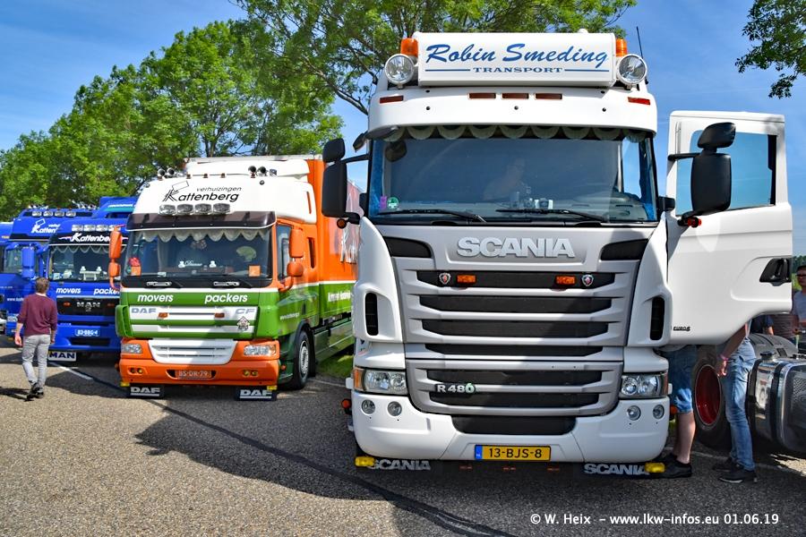 20190601-Truckshow-Nederhemert-00511.jpg