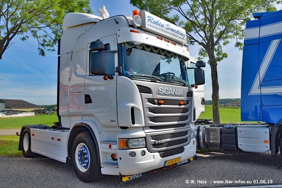 20190601-Truckshow-Nederhemert-00512.jpg