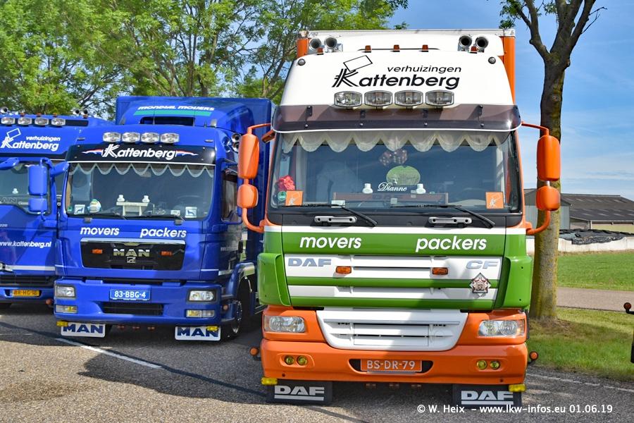 20190601-Truckshow-Nederhemert-00513.jpg