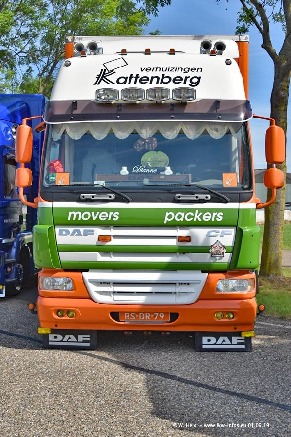 20190601-Truckshow-Nederhemert-00514.jpg