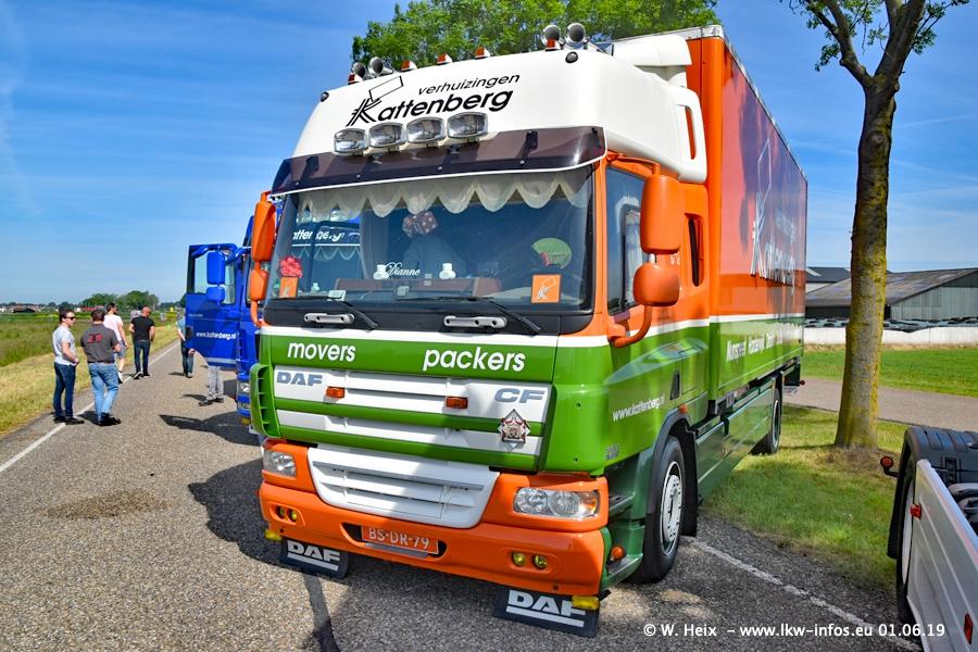 20190601-Truckshow-Nederhemert-00515.jpg