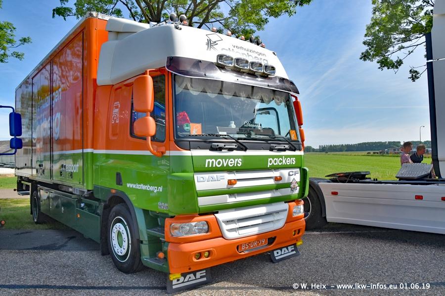 20190601-Truckshow-Nederhemert-00516.jpg