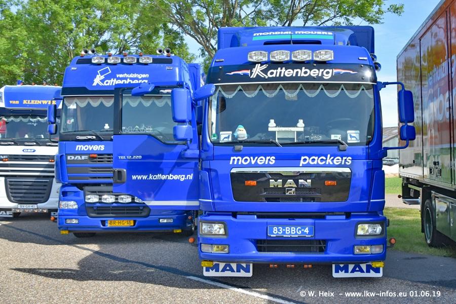 20190601-Truckshow-Nederhemert-00517.jpg