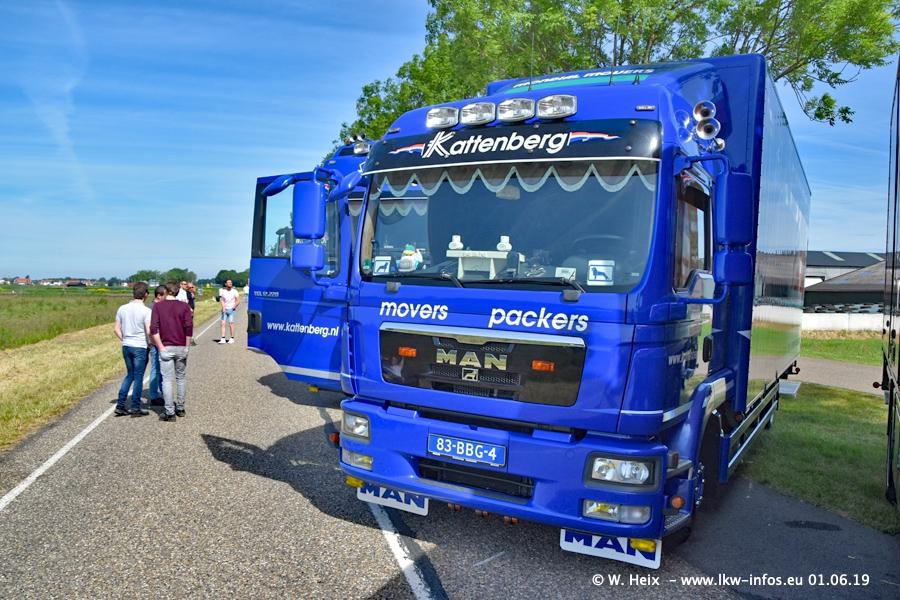 20190601-Truckshow-Nederhemert-00518.jpg