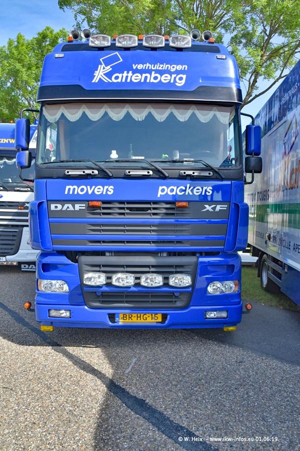20190601-Truckshow-Nederhemert-00519.jpg