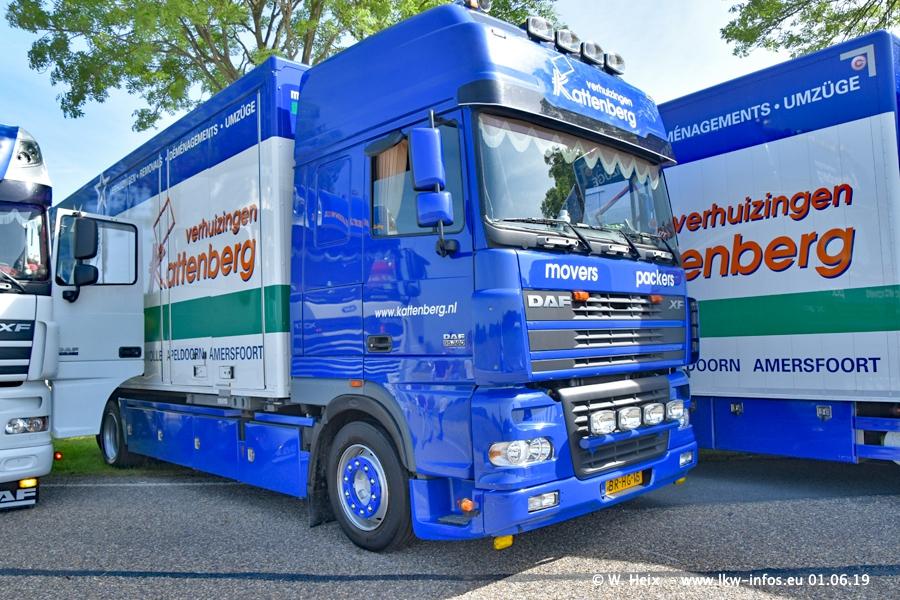 20190601-Truckshow-Nederhemert-00520.jpg