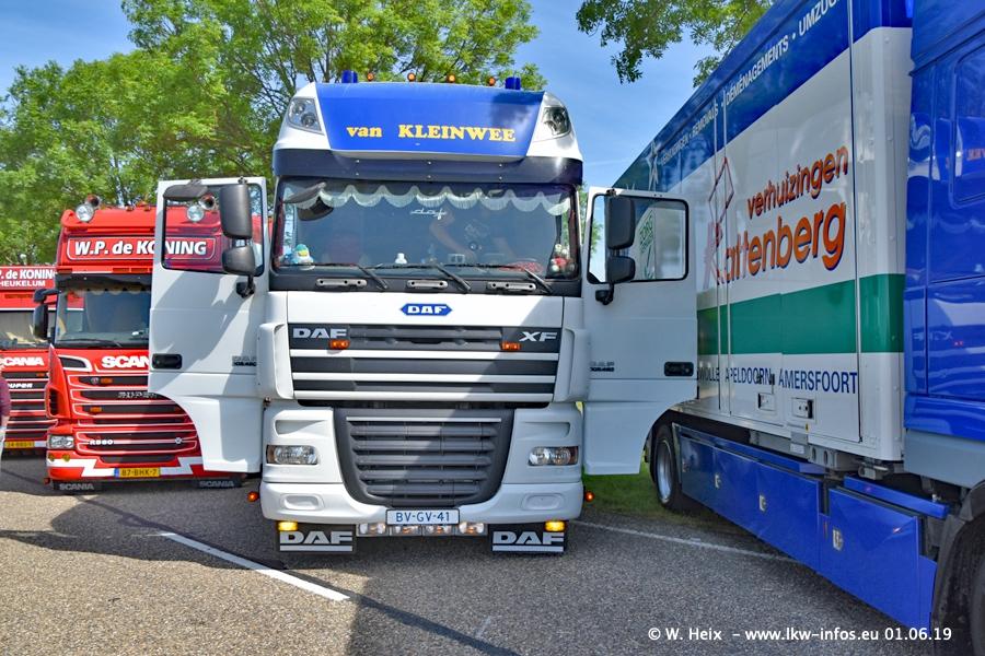 20190601-Truckshow-Nederhemert-00521.jpg