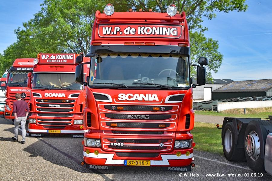 20190601-Truckshow-Nederhemert-00522.jpg
