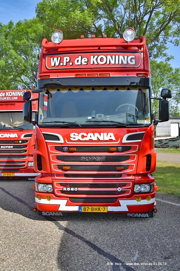 20190601-Truckshow-Nederhemert-00523.jpg