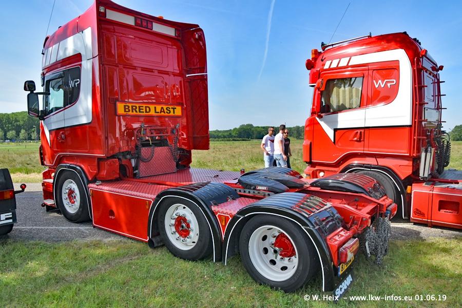 20190601-Truckshow-Nederhemert-00525.jpg