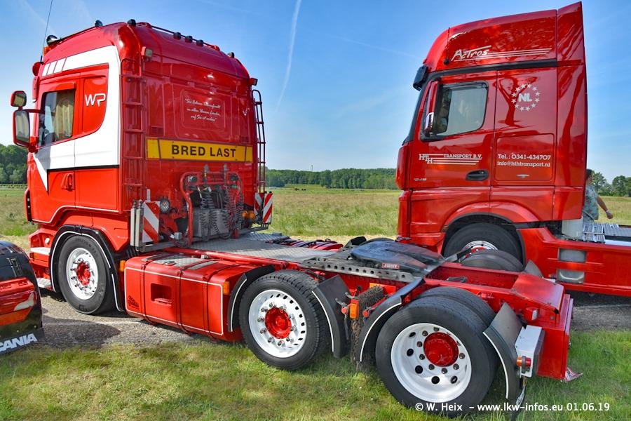 20190601-Truckshow-Nederhemert-00526.jpg