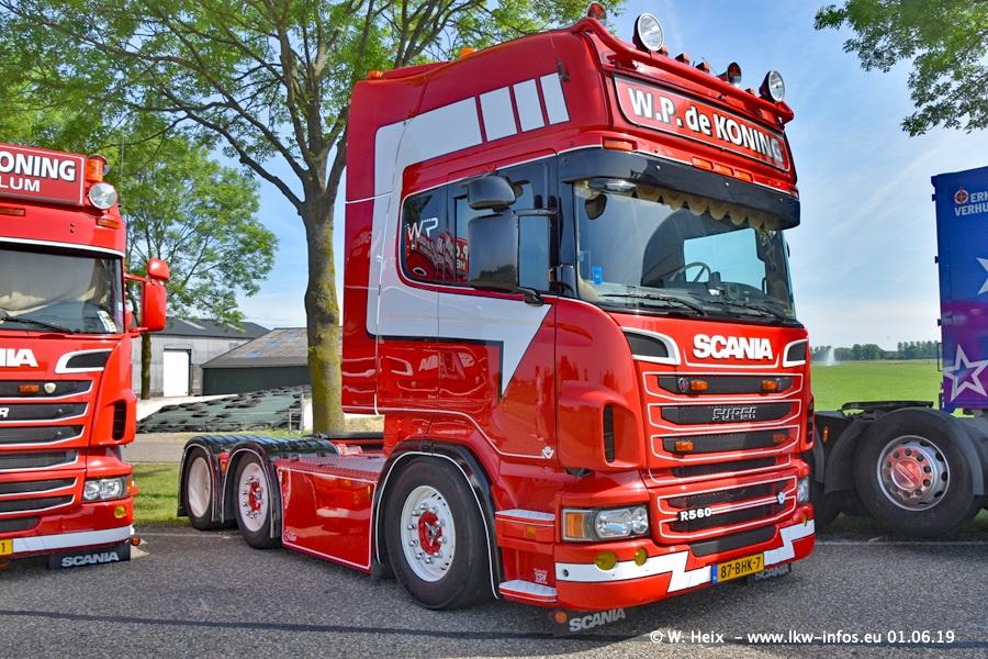 20190601-Truckshow-Nederhemert-00527.jpg