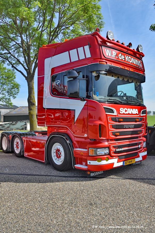 20190601-Truckshow-Nederhemert-00528.jpg