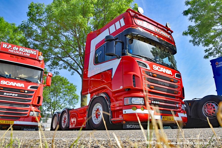 20190601-Truckshow-Nederhemert-00529.jpg