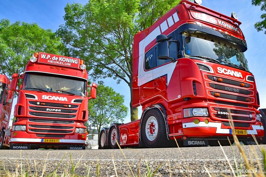 20190601-Truckshow-Nederhemert-00530.jpg