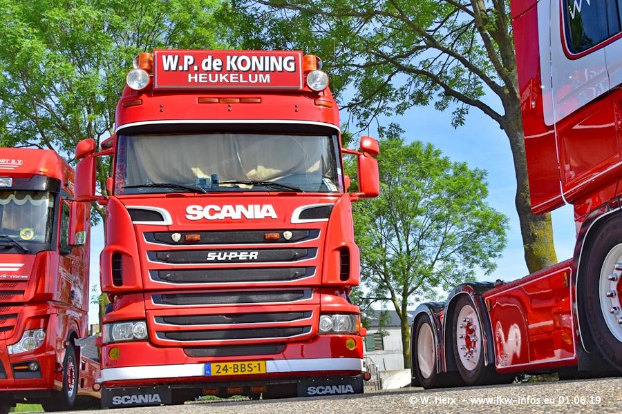 20190601-Truckshow-Nederhemert-00531.jpg