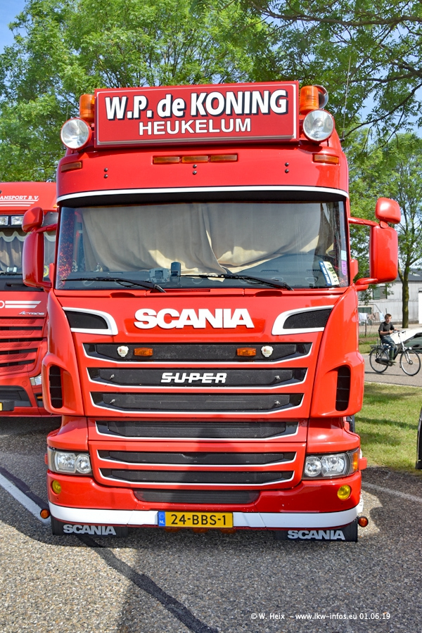 20190601-Truckshow-Nederhemert-00532.jpg