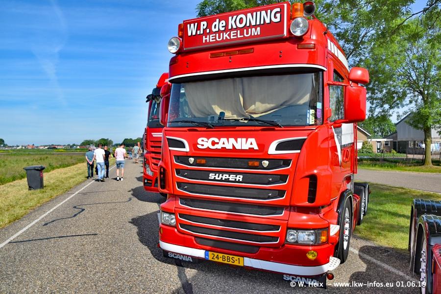 20190601-Truckshow-Nederhemert-00533.jpg