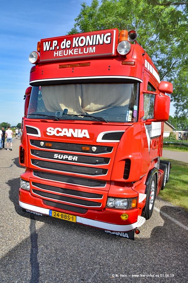 20190601-Truckshow-Nederhemert-00534.jpg