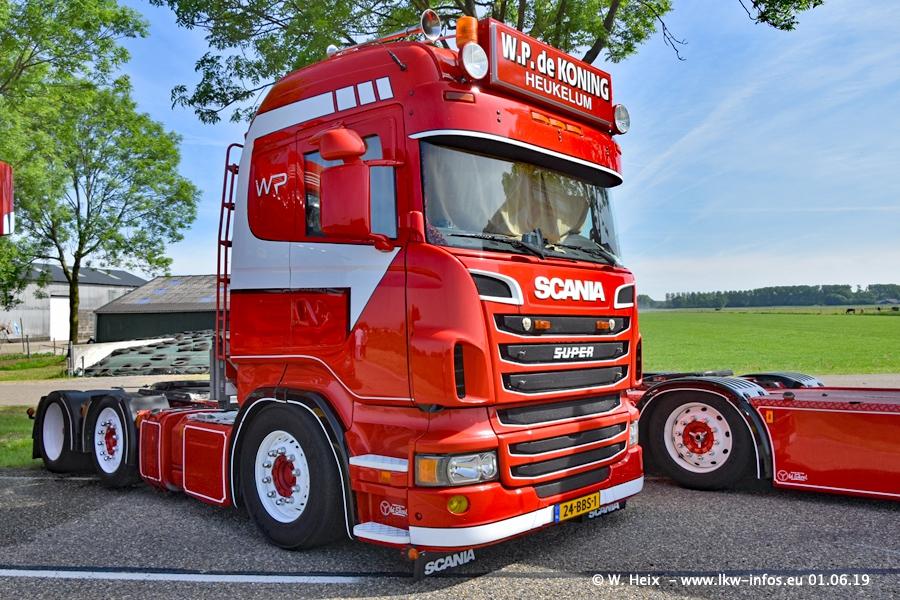 20190601-Truckshow-Nederhemert-00535.jpg