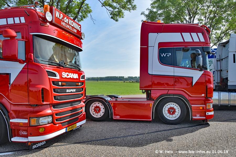 20190601-Truckshow-Nederhemert-00536.jpg