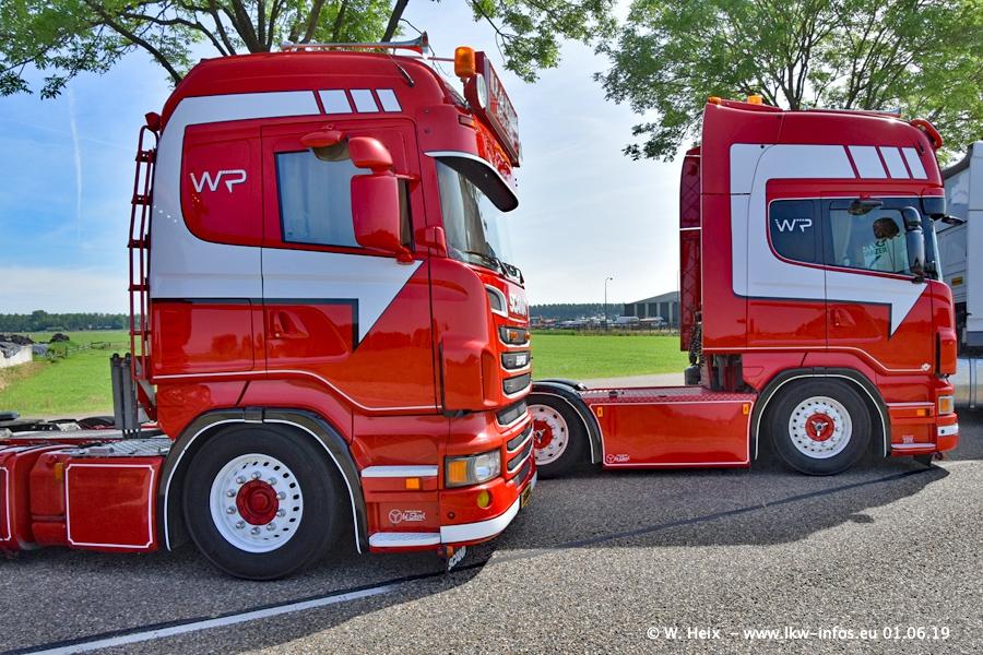 20190601-Truckshow-Nederhemert-00537.jpg