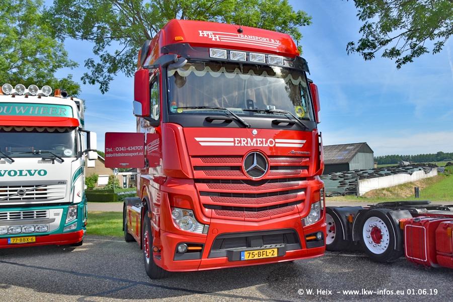 20190601-Truckshow-Nederhemert-00538.jpg