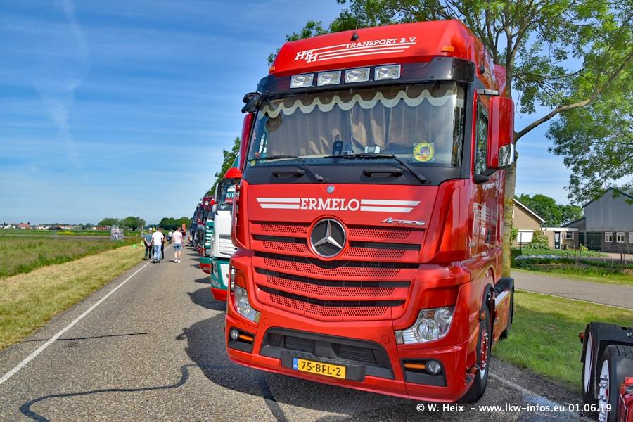 20190601-Truckshow-Nederhemert-00539.jpg