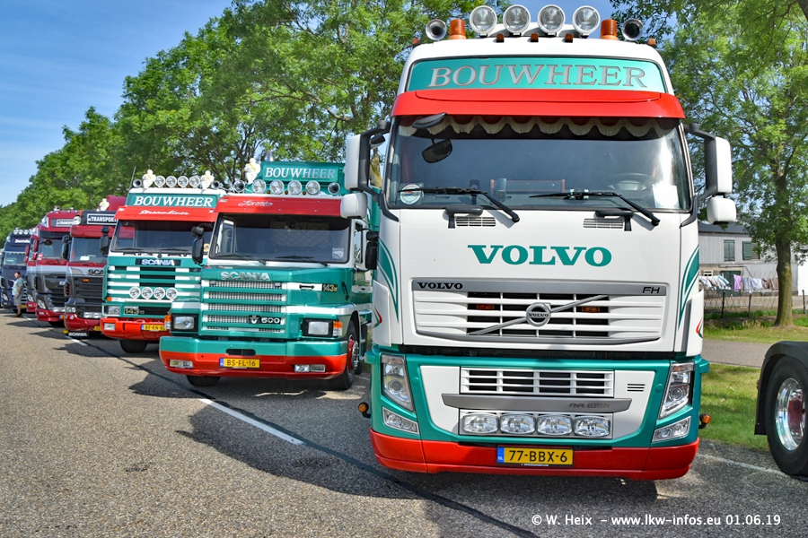 20190601-Truckshow-Nederhemert-00540.jpg