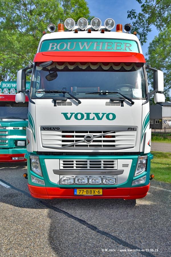 20190601-Truckshow-Nederhemert-00541.jpg