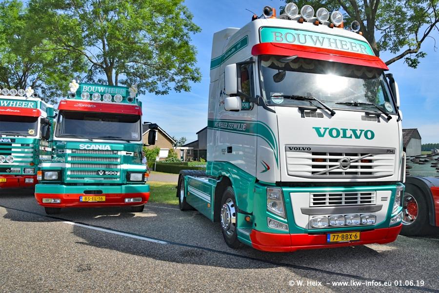 20190601-Truckshow-Nederhemert-00542.jpg