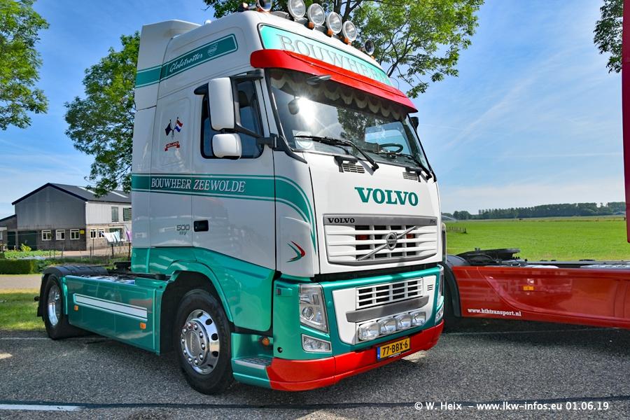 20190601-Truckshow-Nederhemert-00543.jpg